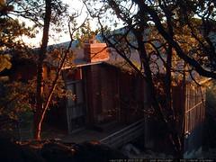 north peak, cuyamaca home by sim bruce richards - dscf1329