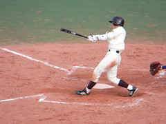 田中幸 画像50