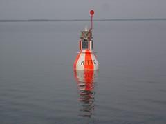 Mitte vom Mritzsee (martinbetz) Tags: kitsch 2006 hausboot mritz