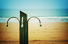 246 (Sau GM) Tags: sea espaa beach tag3 taggedout wow shower mar cool spain sand tag2 tag1 gijn asturias playa 100v10f arena 2550fav lookatme sanlorenzo horizonte kiss2 1on1 asturies 50v5f duchas interestingness18 100vistas kiss3 i500 kiss1 kiss4 explore24apr06 50club kiss5 salgm ltytr2 ltytr1