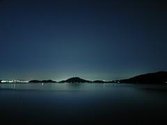 似島 Ninoshima - by kamoda