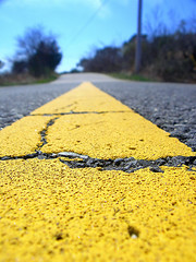 Back Road in Harwich, Massachusetts (Chris Seufert) Tags: films massachusetts christopher cape cod harwich mooncusser seufert