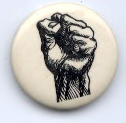 civil rights era pin...