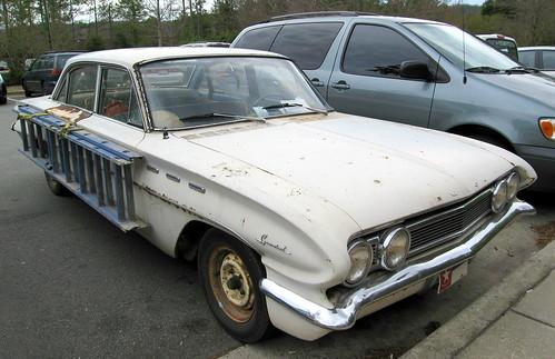 old classic car rust texas notes library northcarolina ladder wtf chapelhill carhartt gascan handyman buickspecial