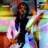 Gig 09 (RyanKoesuma) Tags: thumbnails