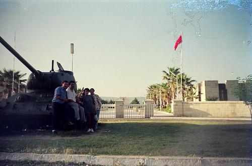 Kıbrıs Şehitligi 1 by metinkombe.
