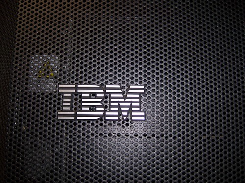 IBM's New Services Innovation Lab Aims to Make Services Smarter
