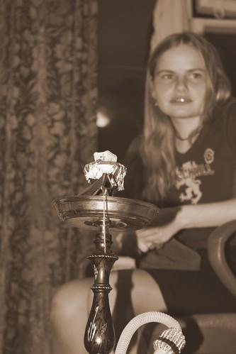 Таня 20060504