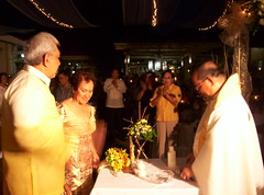 alavar2 014 (yolynne) Tags: philippines zamboanga alavar filipinoweddinganniversary