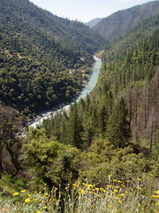 20060507 North Fork American River