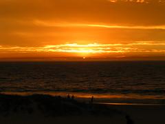 Sunset (Stueyman) Tags: sunset tag3 taggedout tag2 tag1 minolta australia perth wa dimage z1 westernaustralia 1on1 2on2