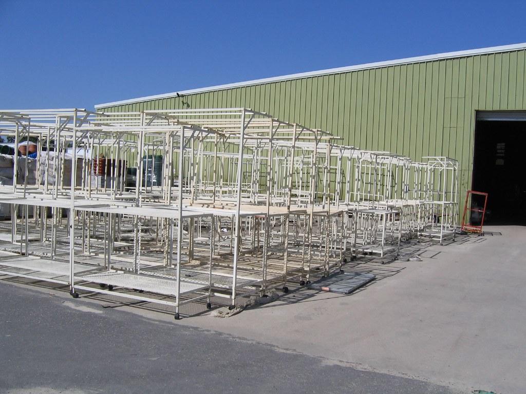 woodbridge nursery greenhouses (21)