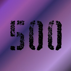 500 by alternatePhotography, on Flickr