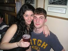05-04-06 03 (JL16311) Tags: party bars albany