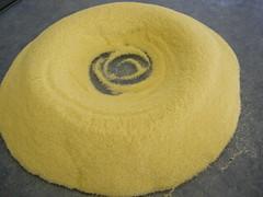 20060513 ravioli 01 (jspatchwork) Tags: dough pasta semolina