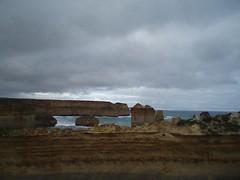 P5130636 (seamonkey) Tags: oz australia twelveapostles razorback