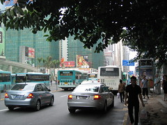 shenzhen (haoran) Tags: china chinadigitaltimes shenzhen