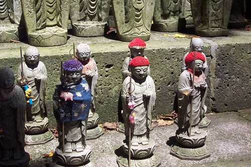 Kamakura (08/2004)