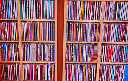 cds hdr by piddy77, on Flickr