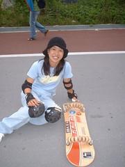Dscf0122.jpg (SFstreetSurfer) Tags: snowboarding surf skateboarding surfing downhill skateboard rides wakeboard freebord carveboard flowlab teirney