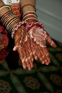 Neha & Pritesh's Wedding