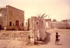 Past glory 2 (Yemen)