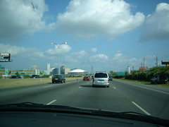 Picture 020 (kittrek) Tags: new orleans louisiana superdome