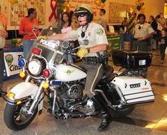 police harley motorcycle temecula