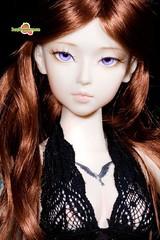 IMG_5283 (Sassy Strawberry) Tags: doll dolls sd bjd dollfie superdollfie volks abjd temperance dollfies glamourous sassystrawberry evildolly