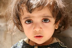 Young girl with big eyes - Yemen (Eric Lafforgue) Tags: look children kid eyes republic child bodylanguage yeux arabic arabia yemen arabian sanaa ramadan enfant regard theface yemeni yaman arabie top20childportraithalloffame yemenia jemen lafforgue arabiafelix  arabieheureuse  arabianpeninsula ericlafforgue 0060 iemen lafforguemaccom mytripsmypics ericlafforgue imen imen yemni    jemenas    wwwericlafforguecom  alyaman ericlafforguecomericlafforgue contactlafforguemaccom yemenpicture yemenpictures