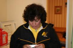 IMG_2019.JPG (talksrealfast) Tags: graziani schadlick graduation 2006