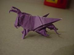 origami grasshopper2