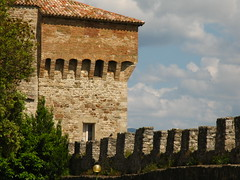Todi, - by pizzodisevo (first of all, my health)