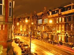 Amsterdam Dec. 2004 - 97 (C &  La) Tags: amsterdam mokum christmastrip amsterdamdecember2004