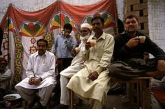 Pakpattan-04 (Nicola Okin Frioli) Tags: pakistan portrait photography photo foto photographer photojournalism punjab pilgrimage fotografo photojournalist okin okinreport wwwokinreportnet nicolaokinfrioli fotogiornalista pakpattan babafareedganj nicolafrioli