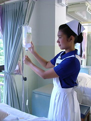 flickr_the_mccormick_nursing_student_by_poramaporn