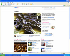 tadpoles on explore (limowreck666) Tags: 3 interestingness interesting explore flikr interestingness3 limowreck666