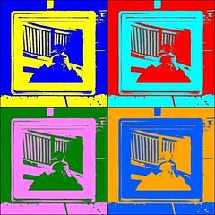 Warhol It! (Leo Reynolds) Tags: warholit hpexif webthing xratio11x xleol30x