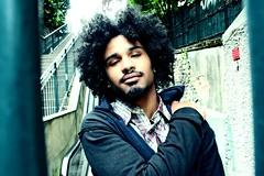 Rony (Hermosdef) Tags: paris fashion afro soul rony frenchsoul ronysoulcom naturalbeautyportraiture