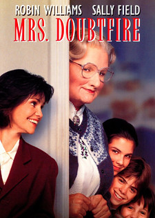 Mrs_Doubtfire-front[1]