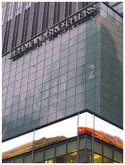 Banco Lehman Brothers
