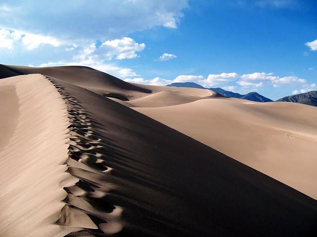 dunes12.JPG