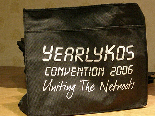 conventionbag