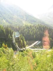 IMG_3248 (nikoretro) Tags: travel summer mountain france alps tourism june montagne alpes europe tour 2006 traveling chamonix montblanc 606 touris june2006 europeantour2006 swflsceuropeantour06 southwestfloridasymphonychorus swflsc