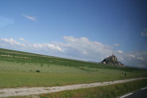 5/30/2006 St.Malo