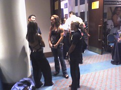 Photo_061606_007 (petechons) Tags: cameraphone woman muscular day1 bodybuilder fitness npc2006 npcjrnationals