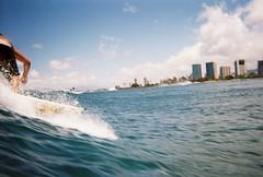 286853-R1-12-11A (blake41) Tags: surfing alamoanabowls