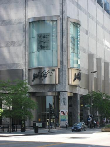 lord and taylor locations in chicago