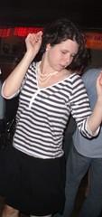 DSC01936 (The Michael) Tags: dc dancing booze antics stex hejhej