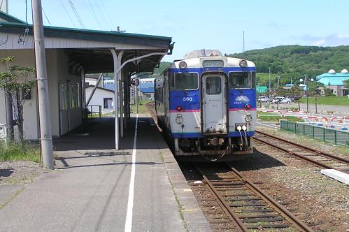 P7152107